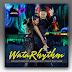 WataRhythm [Album] (2015)