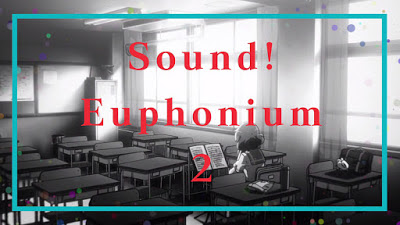 Hibike! Euphonium 2 BD Subtitle Indonesia [Batch]
