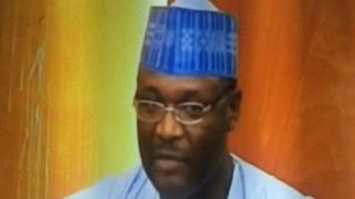 Zaben 2019 sai yafi na 2015 nagarta — INEC