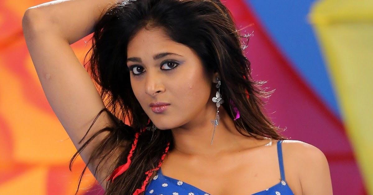 Sonam Bajwa Hd Wallpaper Celebrity Pics Sushma Raj Hot Navel In Blue Hd