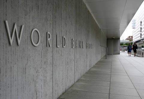 A Világbank csökkentette a román gazdaság idei és jövő évi várható növekedését