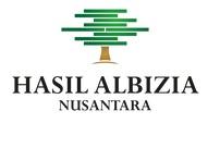 Jatengkarir - Portal Informasi Lowongan Kerja Terbaru di Jawa Tengah dan sekitarnya - Lowongan Staf Admin di PT Hasil Albizia Nusantara Karangayar