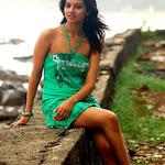Isha Chawla Telugu Actress Latest Cute Stills