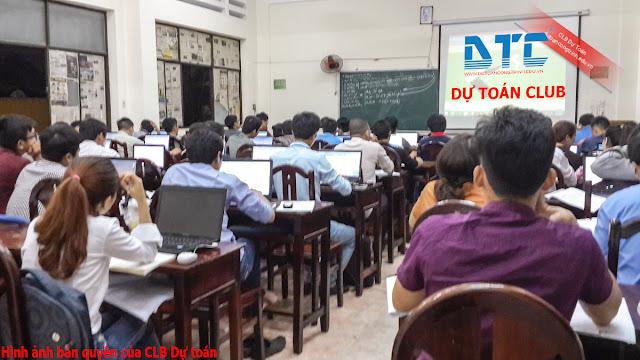 Lịch khai giảng khóa học dự toán xây dựng