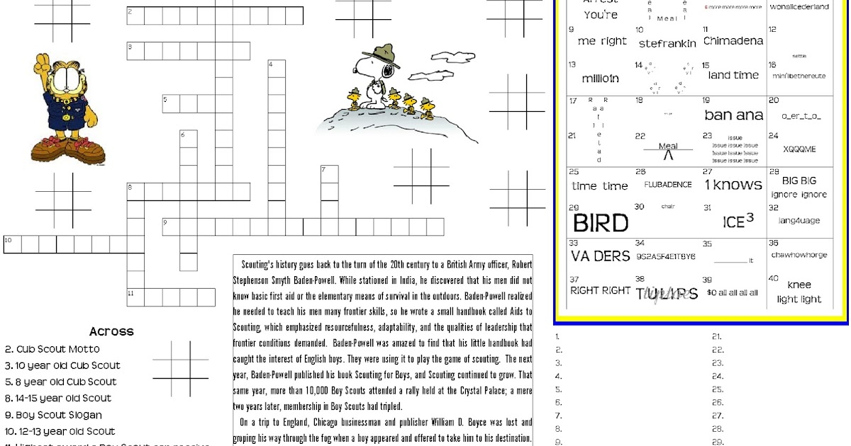 Alpine district cub scouts blue gold banquet printable for Cub scout blue and gold program template