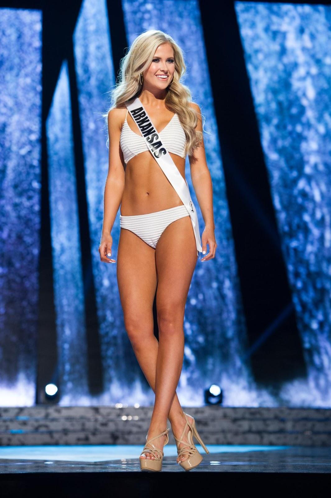 anal-tall-sexy-bikini-contestants