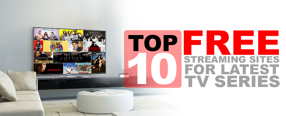top 10 streaming sites for tv shows