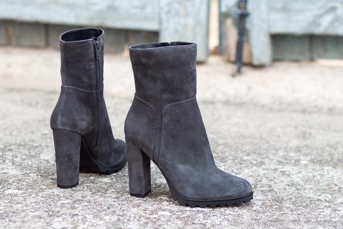 Adicta_a_los_Zapatos+Nueva_Coleccion_Otoño-Invierno-Mujer+ALDO+Botines_ante_grises