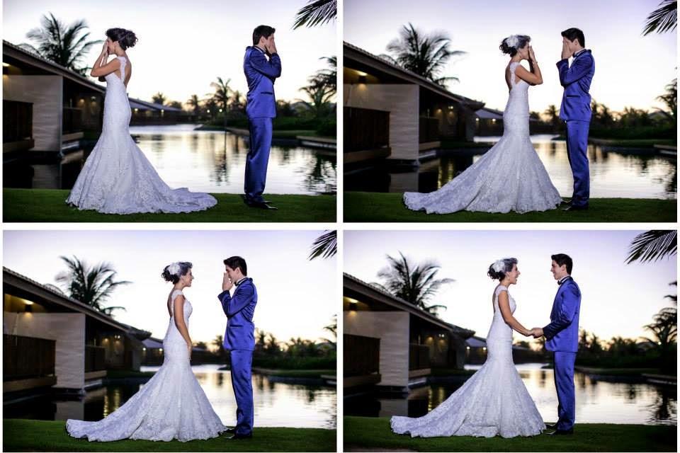 casamento-lindo-singelo-first-look-1