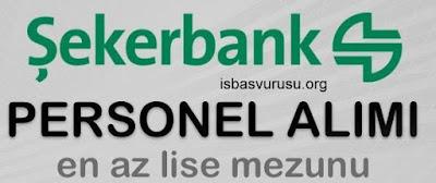 sekerbank-2016-is-basvurusu