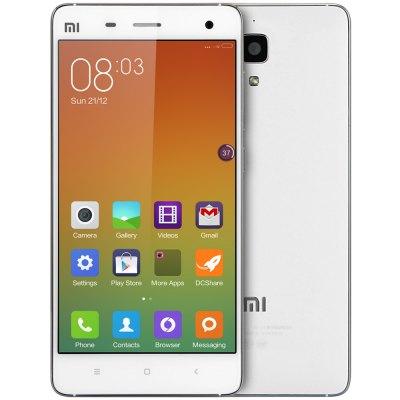 Kelebihan dan Kekurangan Xiaomi Mi4