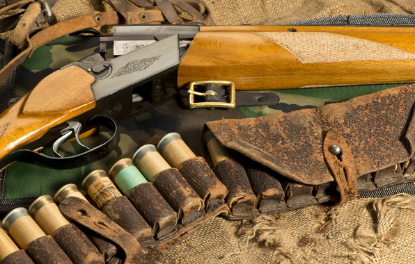 Ολοκληρώθηκε ο δημόσιος διάλογος για το κυνήγι