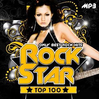 Rock Star Top 100 336005a