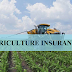 Agriculture Insurance for Farmers in the United States
