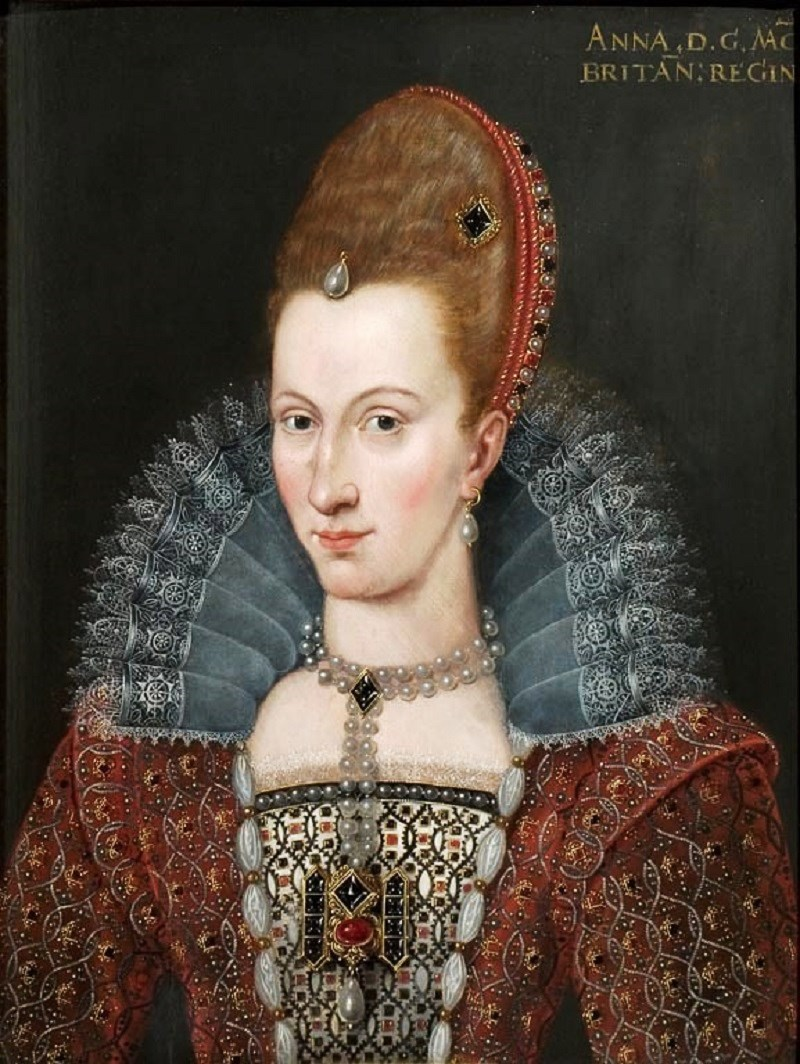 a biography of elizabeth i the queen of england Elizabeth 1 queen of england  the queen who ruled for 44 years - biography of queen elizabeth 1 | children's biography books apr 15, 2017 by baby professor.