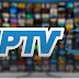 IPTV Pro v5.0.4 APK (Sem Anúncios)
