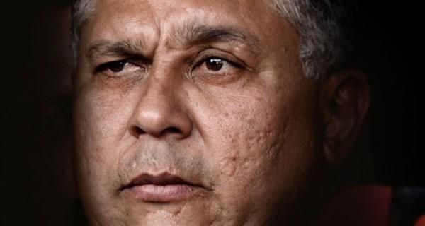 """¡APOLOGÍA DEL DELITO! Carreño amenaza de muerte a la Fiscal General: hay que removerla porque """"podría"""" suicidarse"""