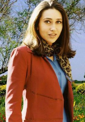 Beautiful Arabic Girl Wallpaper Photography Karishma Kapoor