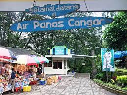 akcayatour, Travel Malang Jogja, Travel Jogja Malang