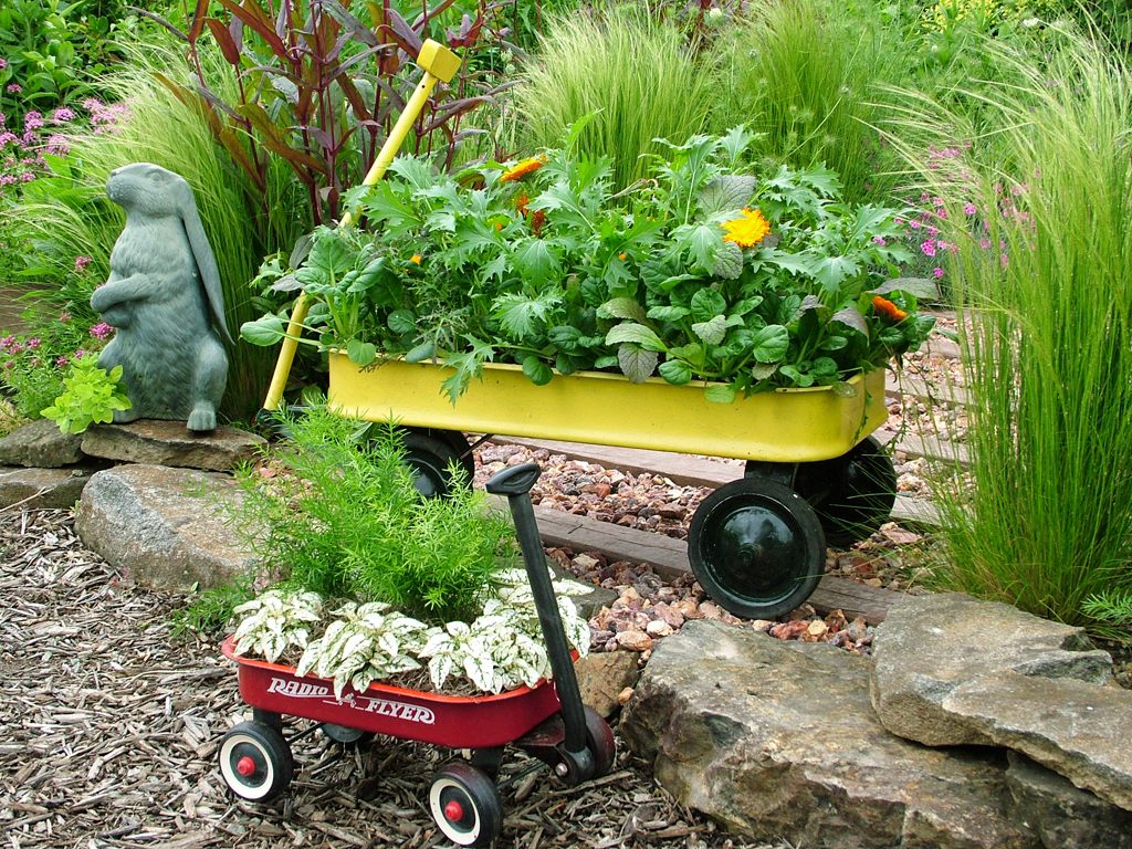 The Best And Easy Ideas! Vegetable Container Gardening At Home! Home Decor
