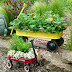The Best And Easy Ideas! Vegetable Container Gardening At Home