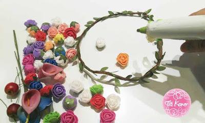 tiara-de-primavera