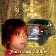 Janet Ann Collins Author Interview