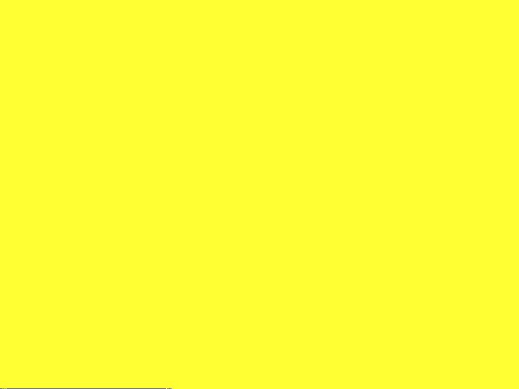 YellowBackground