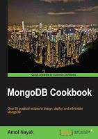 http://www.amarmn.com/2017/10/mongodb-cookbook.html