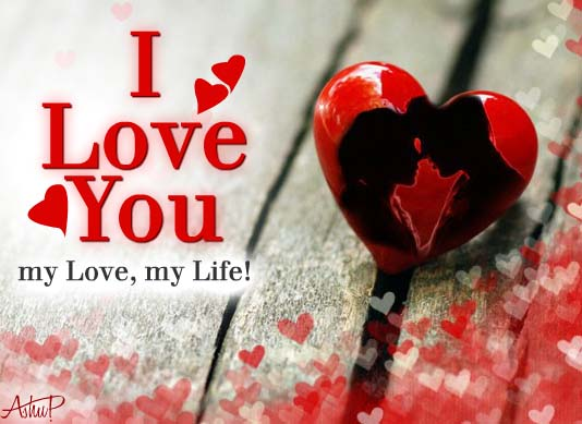 60 Pantun Cinta Romantis Banget Untuk Kekasih Tersayang Klak Klik Bermutu