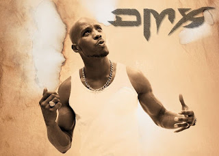 DMX - Where The Hood At (Cheaterz Remix) + 15