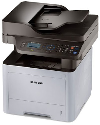 Clean in addition to Sharp impress alongside ReCP applied scientific discipline Samsung SL-M3370 Driver Downloads