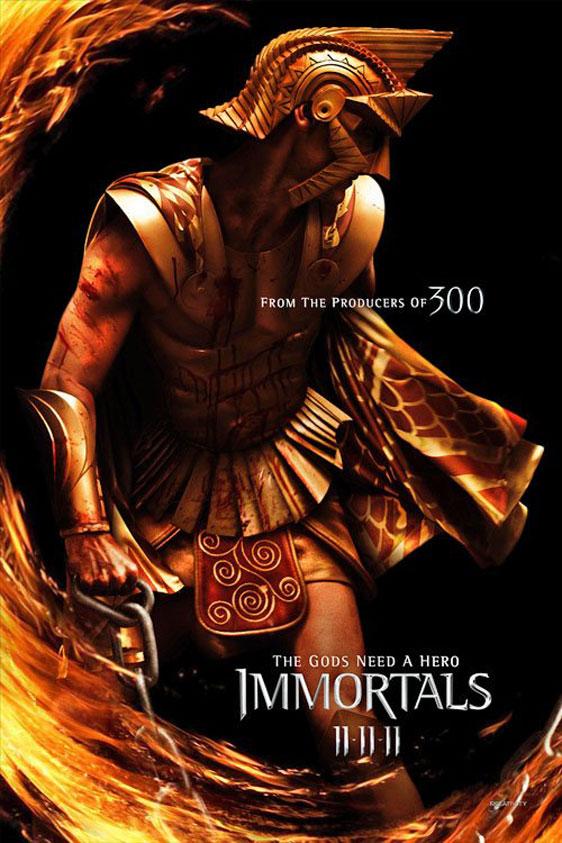 immortals 2011 full movie online free