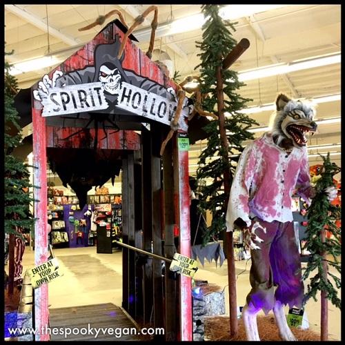 halloween 2017 at spirit halloween - Halloween Store Spirit