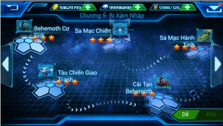 game-bang-bang-online