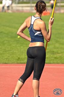 chicas-deportistas-spandex
