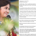 Netizens Reacts on the Statement of VP Leni About Possible Operation Against Otso Diretso
