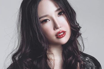 Anita Chui / 崔碧珈