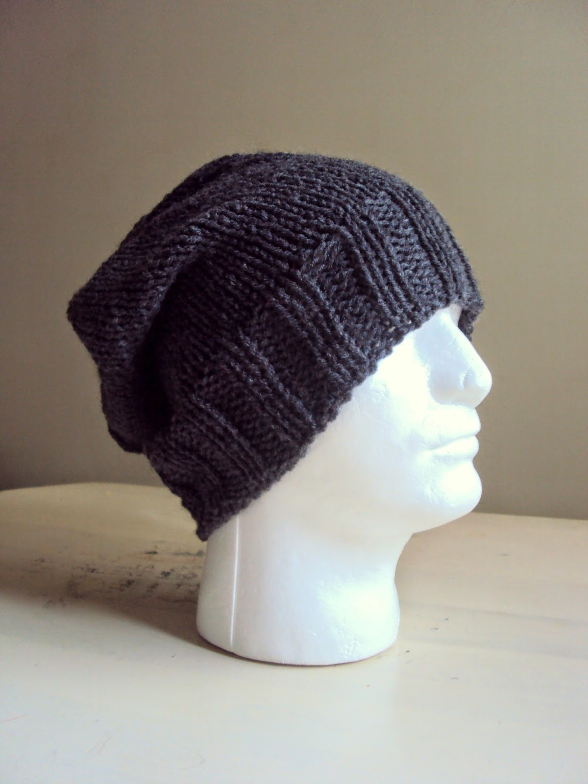 https://www.etsy.com/listing/161197131/men-slouchy-hat-ashton-kutcher-style