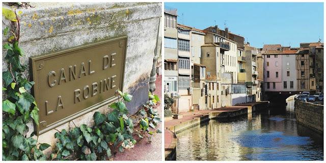 Aude France Instagram