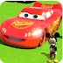 Superheroes Fast Highway Racing Challenges Game Tips, Tricks & Cheat Code