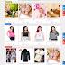 Fashion v2.0 - Template Blogspot bán hàng thời trang chuyên nghiệp