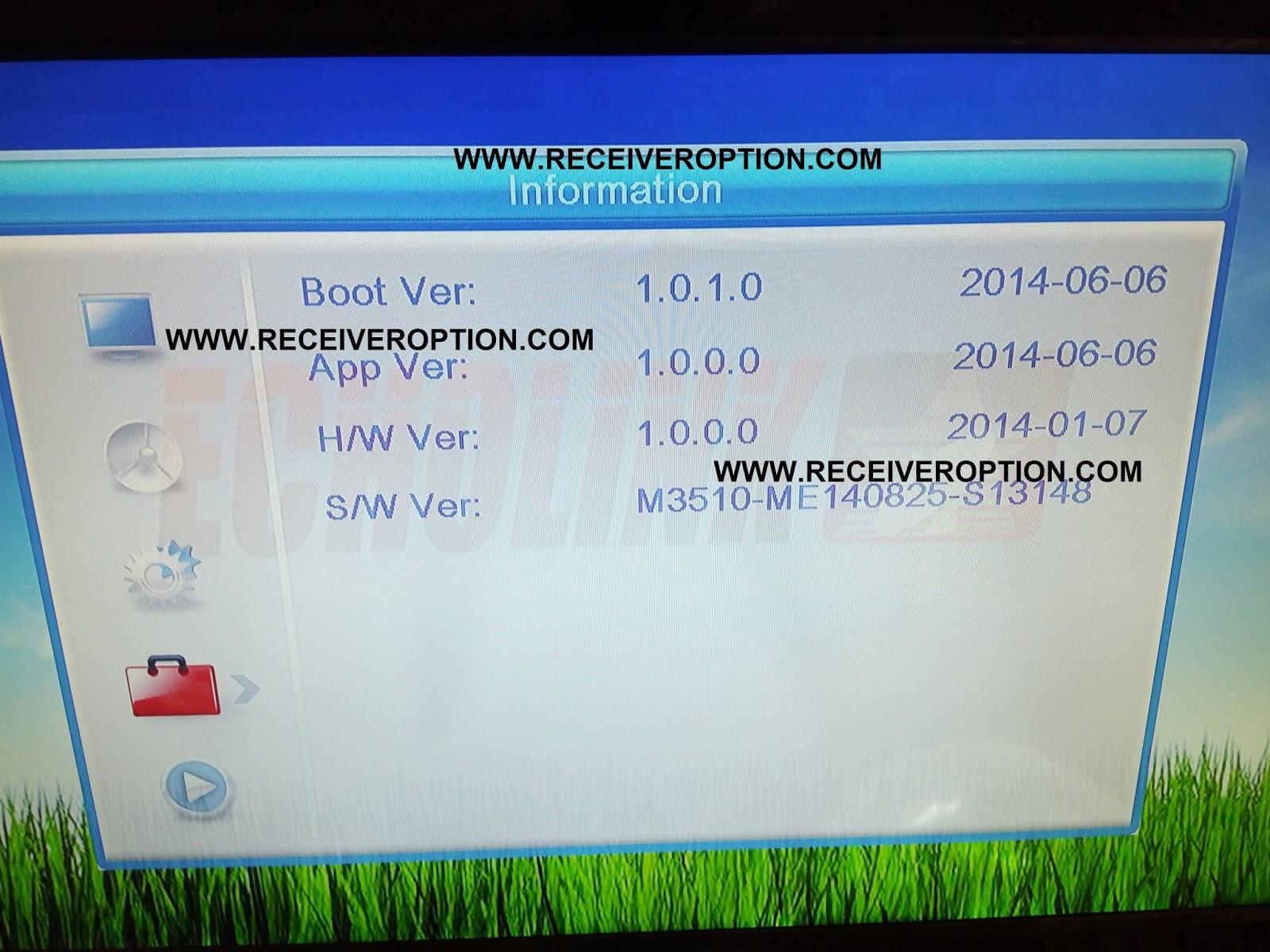 Echolink Receiver Software Free Download - sevenagri