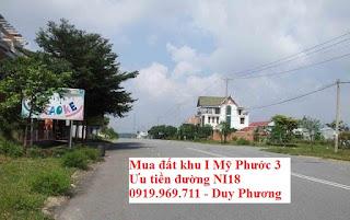 mua-lo-k21-my-phuoc-3
