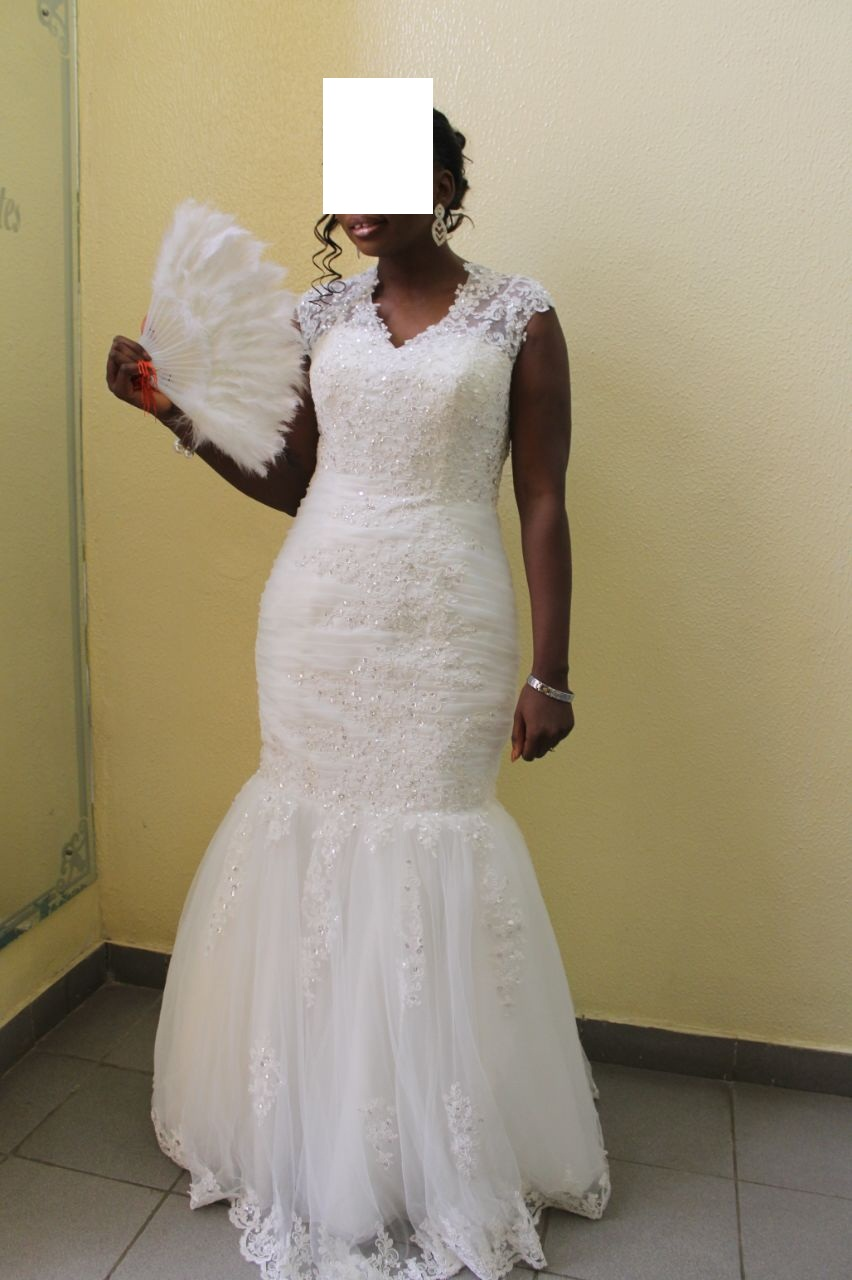 Wedding Dress Buyers 53 Fancy Shoki after sales shshokis