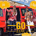 G Nako & Jux – Go Low | Mp3 Download NOW
