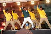 vishal okkadochadu movie stills-thumbnail-4