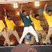 vishal okkadochadu movie stills-mini-thumb-4
