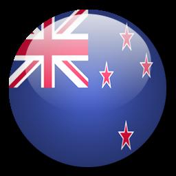 Tokelau Flag Vector Clip Art Free Clip Art Images