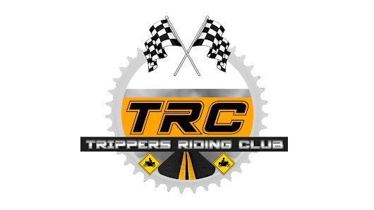 TRC's Riding Rules